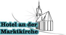 Strecker Hotel und Gaststätten Betriebs GmbH - Logo